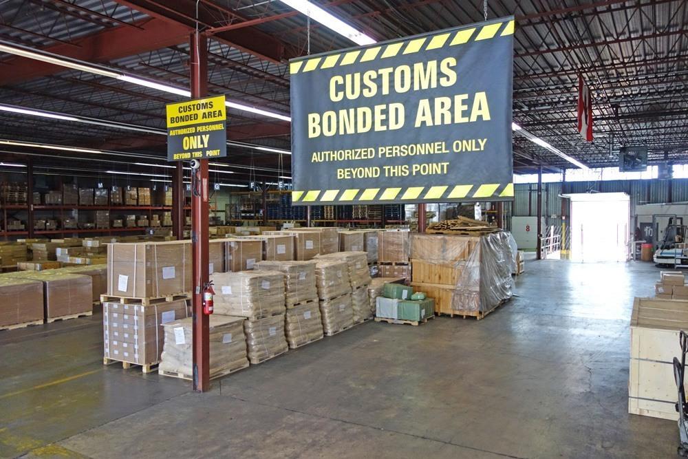 「bonded warehouse)」的圖片搜尋結果